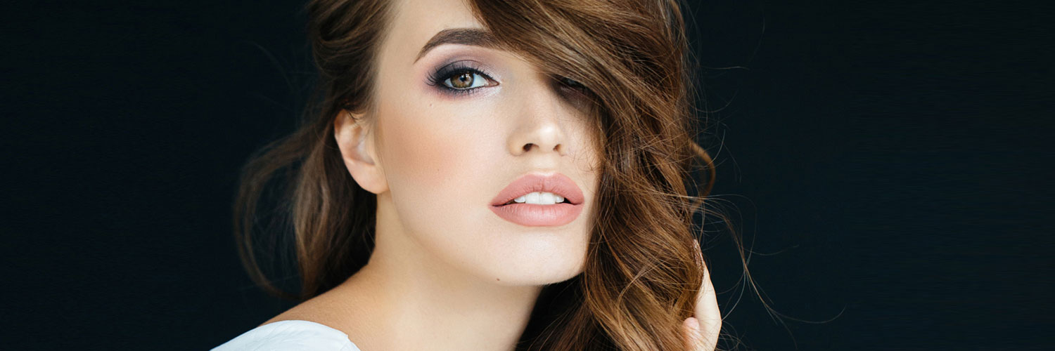 injectables---